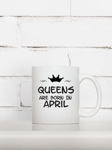 Queens are born in april.100kB.jpg